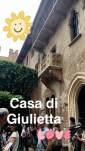 der wohl romantischste Ort in ganz Italien