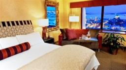 Loews_Hotel_Le_Concorde_usn_7