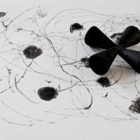 El arte nos propone avanzar ligeros en el Museo Thyssen- Bornemisza