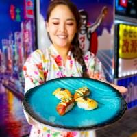 Estos son tres de los mejores restaurantes asiáticos de Madrid