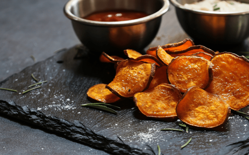 chips-batata
