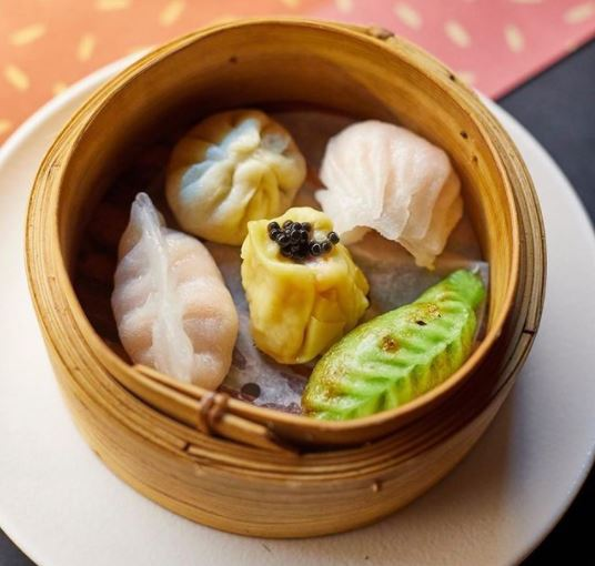Dim-Sum-Out-of-china