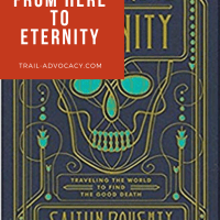 Book Review: From Here to Eternity