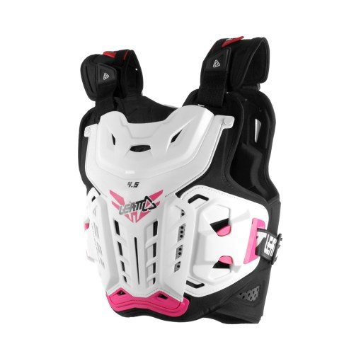 Leatt Chest Protector 4.5 Lady