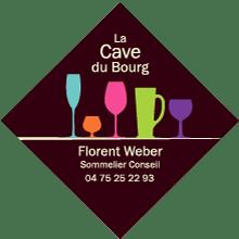 cave-du-bourg