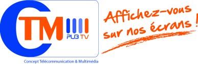 logo_ctm8_slogan