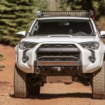 5th Gen 4runner Mods Part 3 Suspension Lifts Lift Kits Leveling Kits
