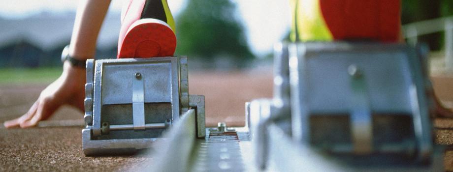 Marathon des villages 2011: forfait