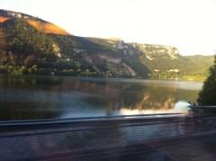 Train-Direction-Geneve