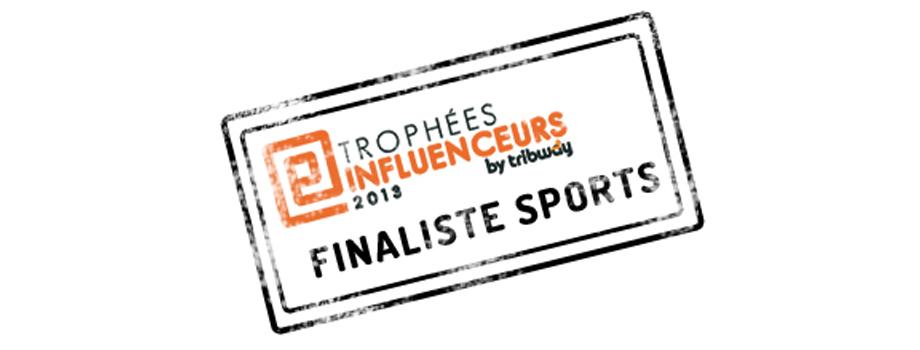 Greg-Runner-Influenceur-2013-Trophee