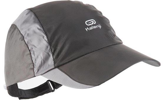 big sale 242d7 353ad TEST: le top 3 des casquettes de running