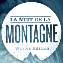 La Nuit de la Montagne Winter Edition