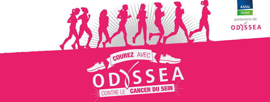 Odysséa Paris