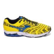 Chaussures Running Mizuno Wave Sayonara