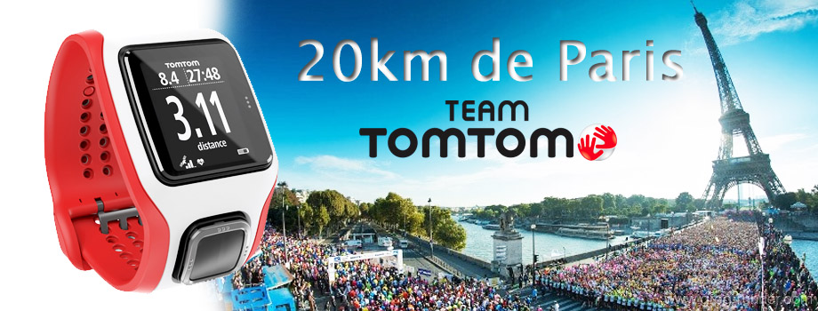20km-de-paris-dossard-Team-tomtom