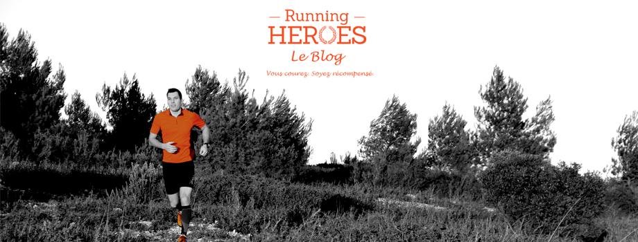 Blog Running Heroes