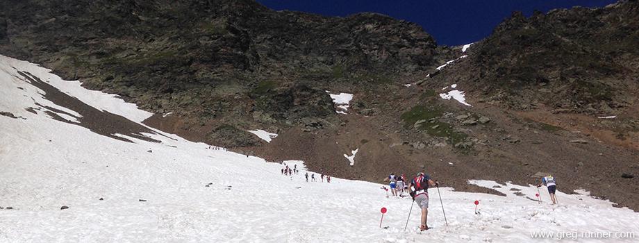 80km-du-mont-blanc