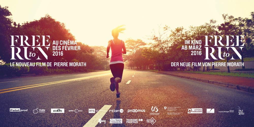 Free-to-run-le-film