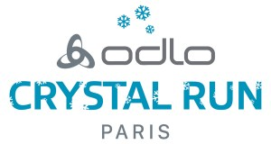 Odlo Crystal Run