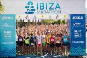 Marathon_Ibiza0422