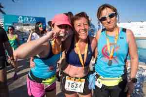 Marathon_Ibiza0843