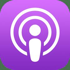 Des podcasts pour courir
