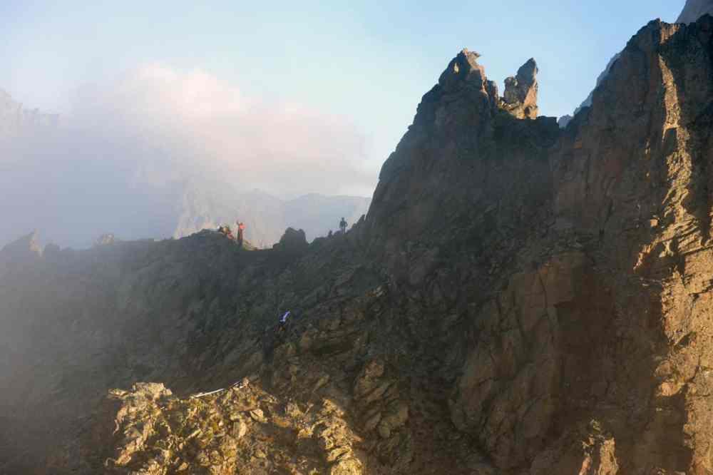 Serre Che Trail_Salomon
