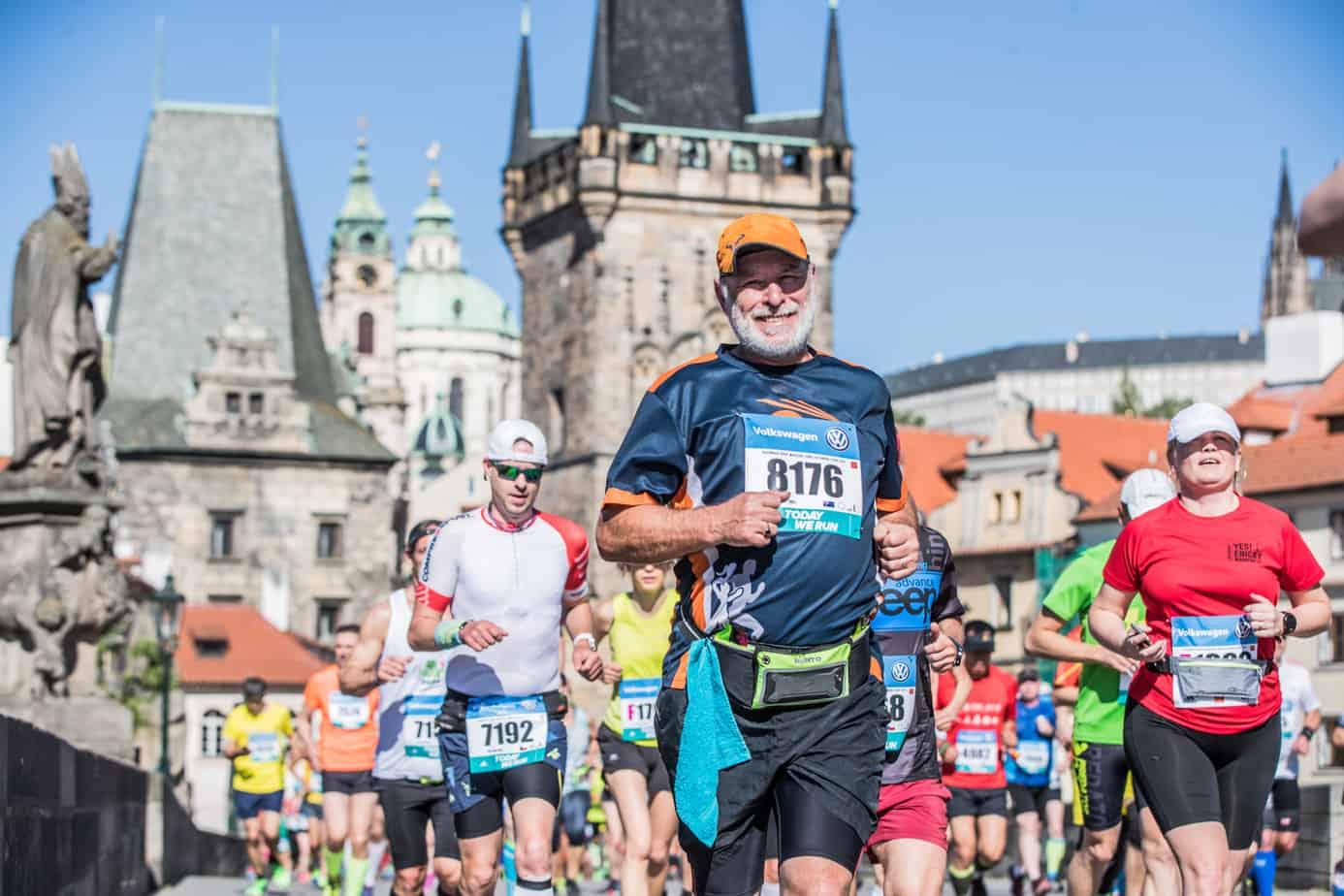 ParticiperTrailamp; De 201910 Prague Raisons Marathon Y Running Pour rCBedQxWo