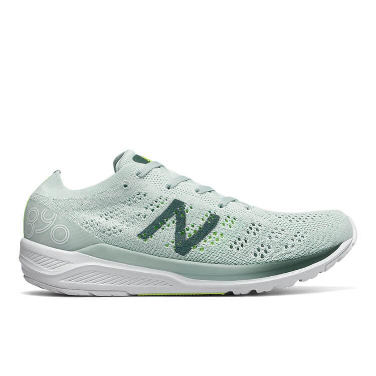 New Balance 890 V7 Femme