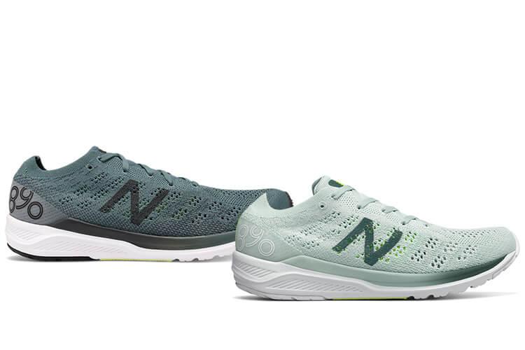 chaussure de securite new balance