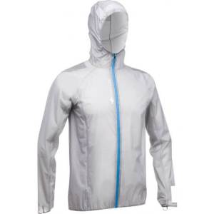 Raidlight Revolutiv Hyperlight MP+ Jacket Homme