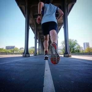 Plan d'entraînement semi-marathon
