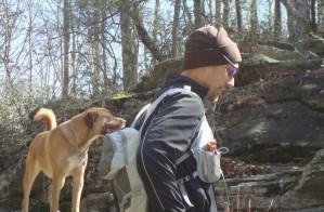 nathan hpl #020 trail running backpack