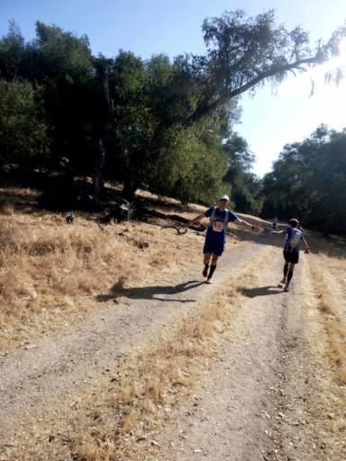 btr trail#2