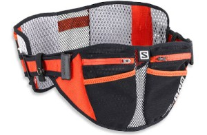 salomon s-lab waist pack