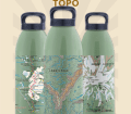 Topo Collection