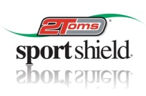 SportShield-Logo-Reflection-lower316x210