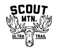 Scout Mountain Ultra Trail