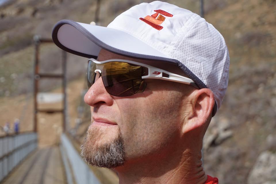 sunglasses reviews  Summer sunglasses reviews
