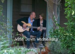 Wine Down Wednesday with She Calls Him Wilson @ Goodmills Family Winery | Lodi | California | United States