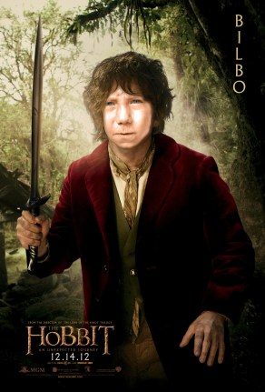 The-Hobbit-boy-34fd8ffd