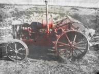 tractor_pe2