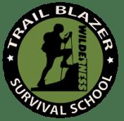 Trail Blazer small