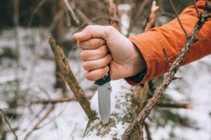 winter-knife