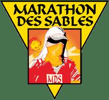 Marathon des Sables logo