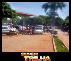 trilhc3a3o-dos-coqueiros015