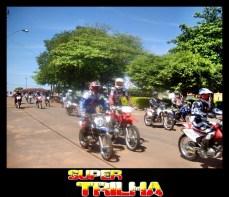 trilhc3a3o-dos-coqueiros035