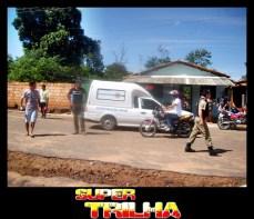 trilhc3a3o-dos-coqueiros041