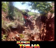 trilhc3a3o-dos-coqueiros059