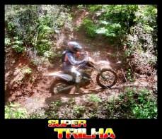 trilhc3a3o-dos-coqueiros106